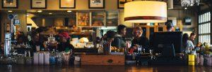 bar - restaurant français en essonne - le canal restaurant