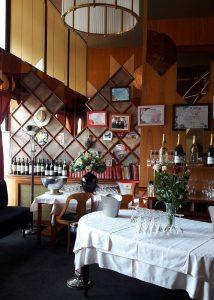 Dejeuner-business plateau repas à emporter evry