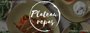 bandeau-plateau-repas-restaurant-le-canal-traiteur-mistert