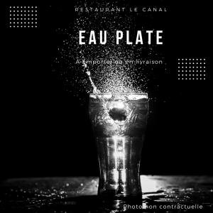 carte-boisson-eau-plate-plateau-repas-restaurant-le-canal-traiteur-mistert