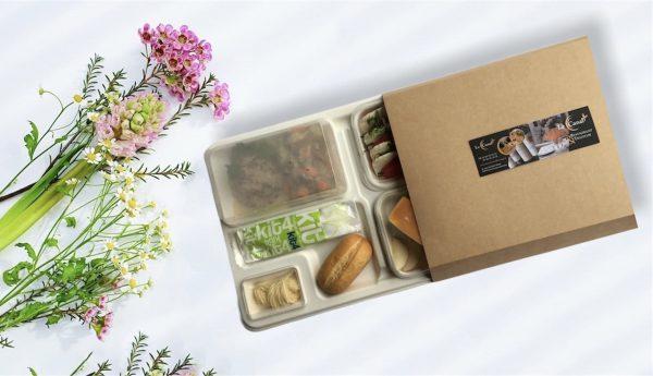 fleurie-deco-plateau-repas-restaurant-le-canal-traiteur-mistert