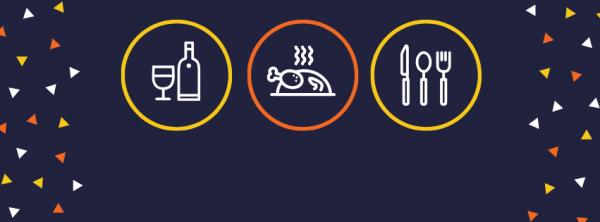 fond-restaurant-lecanal-traiteur-mistert