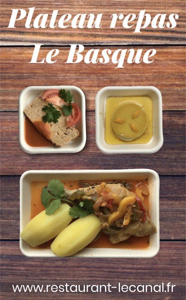 lebasque-caramel-plateau-repas-restaurant-le-canal-traiteur-mistert