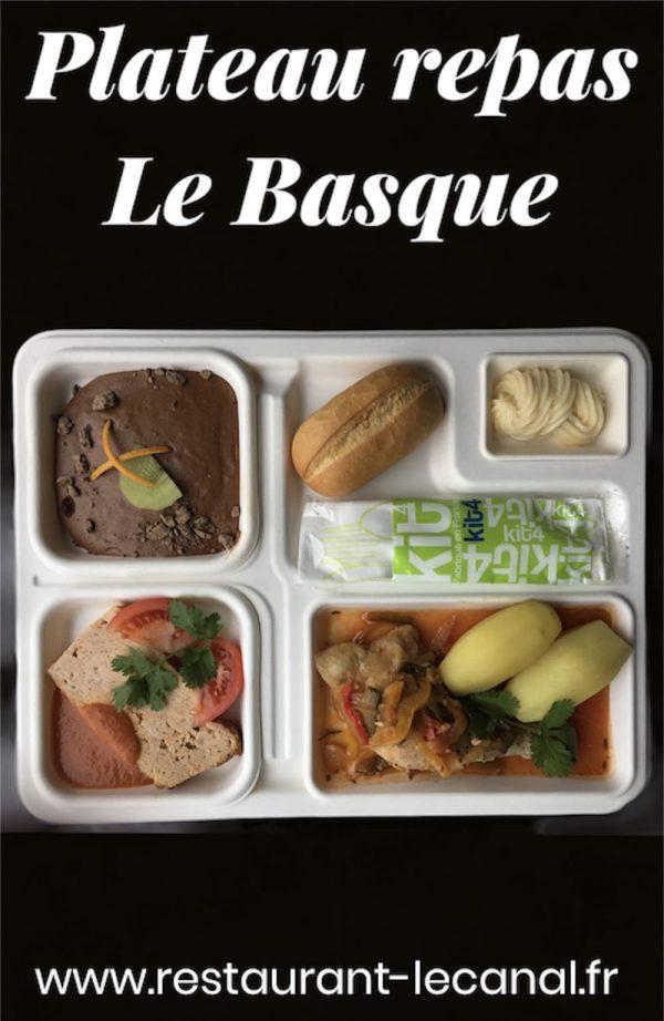lebasque-choco-marin-plateau-repas-restaurant-le-canal-traiteur-mistert