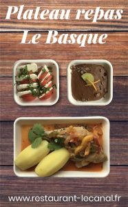 lebasque-choco-plateau-repas-restaurant-le-canal-traiteur-mistert