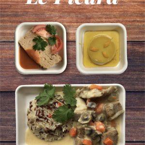 lepicard-caramel-plateau-repas-restaurant-le-canal-traiteur-mistert