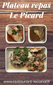 lepicard-choco-plateau-repas-restaurant-le-canal-traiteur-mistert