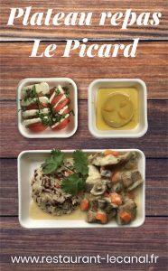 lepicard-mozza-plateau-repas-restaurant-le-canal-traiteur-mistert