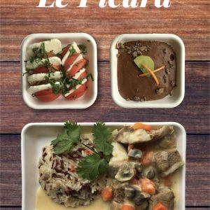 lepicard-mozza - plateau-repas-restaurant-le-canal-traiteur-mistert