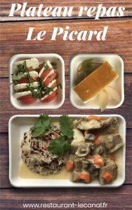 lepicard-mozzapassion-plateau-repas-restaurant-le-canal-traiteur-mistert