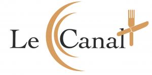 logo-restaurant-lecanal