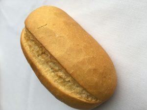 petit-pain-plateau-repas-restaurant-le-canal-traiteur-mistert