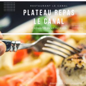plateau-repas-restaurant-le-canal