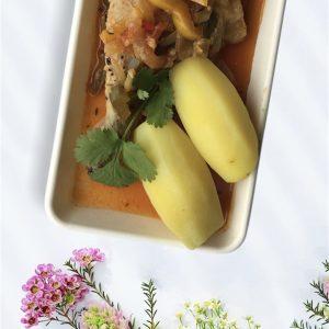 pouletbasquaise-plateau-repas-restaurant-le-canal-traiteur-mistert