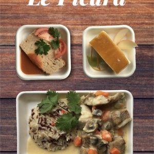 presentation-lepicard-plateau-repas-restaurant-le-canal-traiteur-mistert