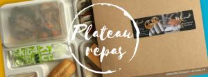 presentation-plateau-repas-lepicard-restaurant-le-canal-traiteur-mistert