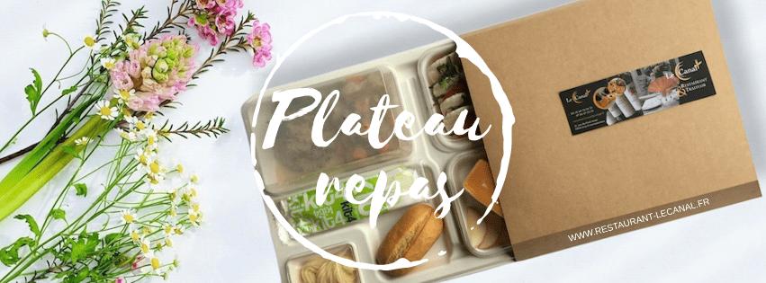 presentation-plateau-repas-restaurant-le-canal-traiteur-mistert