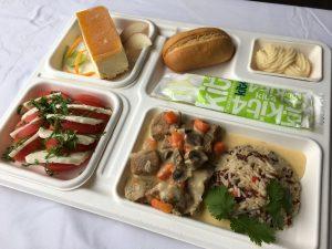 presentation10-plateau-repas-restaurant-le-canal-traiteur-mistert