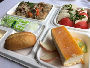 presentation11-plateau-repas-restaurant-le-canal-traiteur-mistert