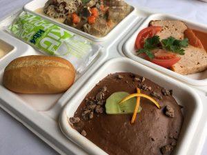 presentation4-plateau-repas-restaurant-le-canal-traiteur-mistert