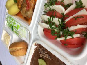 presentation7-plateau-repas-restaurant-le-canal-traiteur-mistert