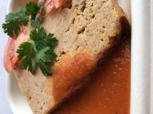 terrine-poissonpresentation-plateau-repas-restaurant-le-canal-traiteur-mistert