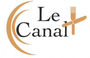 icon restaurant le canal